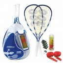 Speedminton Set 200