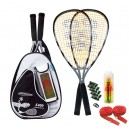 Speedminton Set 400