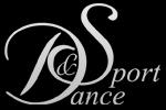 D&S Slovakia spol. s r.o.